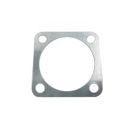 Junta de Cabeça Alumínio – 80cc