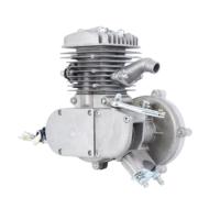 Motor 80cc – Cinzento