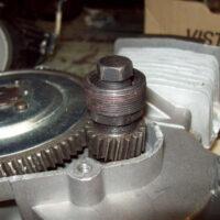 Saca Engrenagens – Motores de Bicicleta