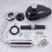 Kit Motor 49CC 4 Tempos – Novo Modelo