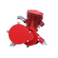 Motor 80cc – Vermelho