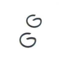 Clips/Molas de Pistão