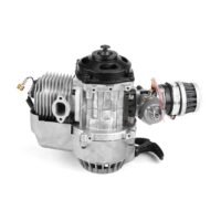 Motor Mini-Moto 49cc