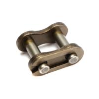 Corrente Mini-Moto 25H – 158 Elos