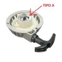 Pull Start/Arranque a Corda Mini-Moto – Tipo A