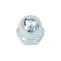 Porca Cabeça de Cilindro – 80cc/100cc