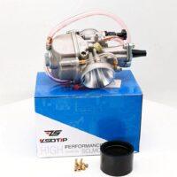 Carburador PWK 21MM – Motores Competição