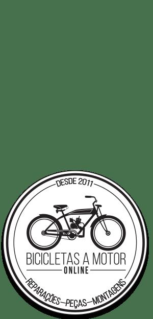 Bicicletas a Motor Online